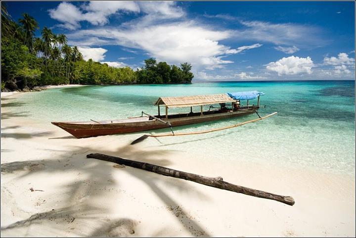 malenge-island