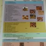 DSCF9018~2